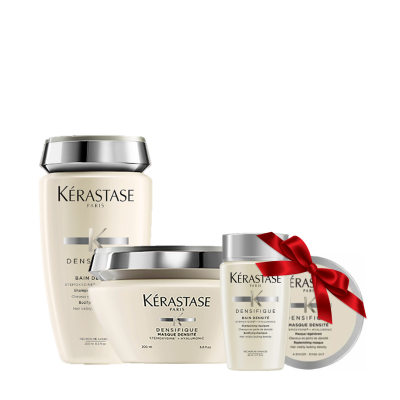 Densifique  Spring Bundle - Buy 2 Get 2 Complimentary Travel Size